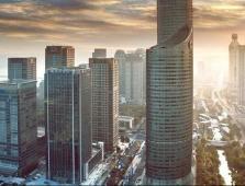 惠城新扩建5所学校明年春节全部完工