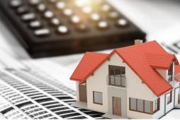 住房租赁市场新时代 房价和房租,一个都不能炒!