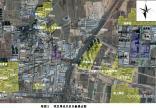 正定县金辉新项目优步星辰规划曝光 共拟建15栋住宅