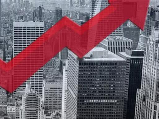重磅!央行1月6日降准0.5个百分点 将释放长期资金8000亿元