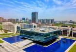 嘉兴南湖区新添一个省级经济开发区