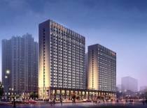 2019年新开业43座万达广场,已开业广场达323座