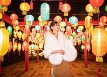 南阳碧桂园龙悦城最近有什么活动?