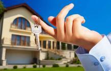 唐山购房现状:购房者更中意新盘的期房,不喜买现房