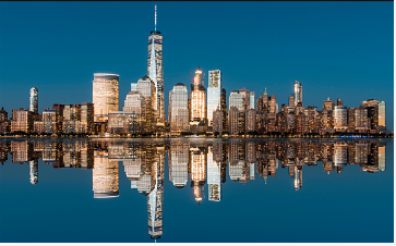 2019全国300城市土地市场整体平稳 一线城市出让金额增加