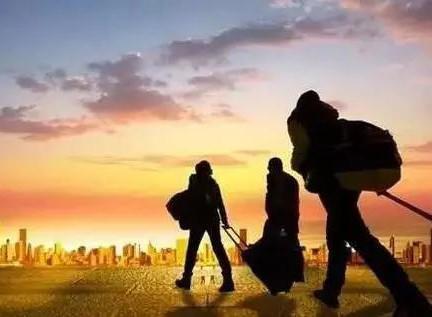 【棠湖•十里书香(二期)】返乡置业丨全城百万让利,返乡特价房馈赠巴城归家游子