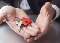 为什么购买二手房不建议私下交易