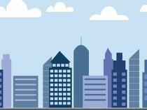 贷款买房首付款什么时候交?你了解完整的购房流程吗?