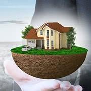 """房贷利率""""换锚""""专家:短期内二套房利率将上升"""