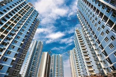 2020年池州公租房管理办法:租赁期限不能超过5年