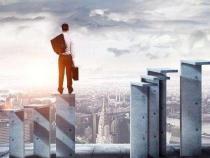2020年从大数据看房地产行业发展