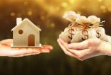 房企海外融资只有496亿美元,在2019年全年却高达752亿美元,同比上涨52%