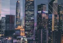 地方两会诠释2020年楼市调控要点: 房住不炒、一城一策