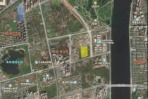 48185万元!龙湖竞得西安浐灞生态区一宗58.54亩地