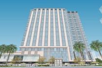 香洲大型综合体 月租抵月供 繁华商圈
