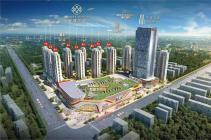 秦皇岛万达广场还有升值空间吗?