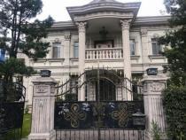 温州市区两套逾千万级独栋别墅将网拍 你心动吗?