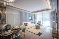 【映江雅居】抢!均价12900元/ m²,买湖海塘东大三房!