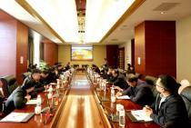 总投资约165亿,G60沪昆高速富源至麒麟段拟改扩容!