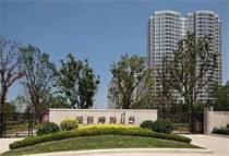 金梦海湾1号现房在售户型51-179平米