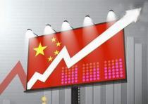 广东增减税降费总额将超过3000亿元 盘活了资金、赋能研发、改善民生等政策