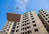 推广装配式建筑工作动员会举行 形成佛山高品质装配式住宅建设方案