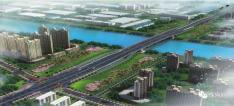 2020珠海交通即将腾飞!这两个项目最快在今年上半年通车!