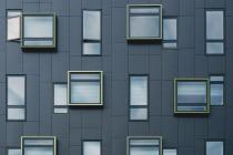 买房指南:买二手房办理按揭贷款的操作流程是什么