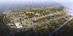 珠海雅居乐国际花园离珠海北站多远 交通方便吗