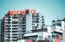 买房指南:用住房公积金贷款有什么优点和缺点?