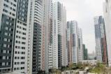1月份11城租金环比下降 你的房租降了吗?