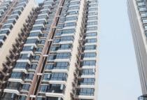 """1月24日至2月3日期间,""""北上广深""""四个一线城市新建商品住宅网签总计96套,不足百套"""