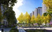 南京佳兆业弘阳云溪璟园打造超棒园林景观 全龄宜居公园住区