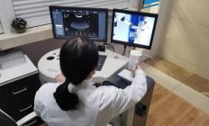 碧桂园捐赠价值2000多万医疗设备 首批抵达雷神山医院