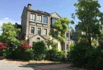 1月有47城新建商品住宅销售价格环比上涨