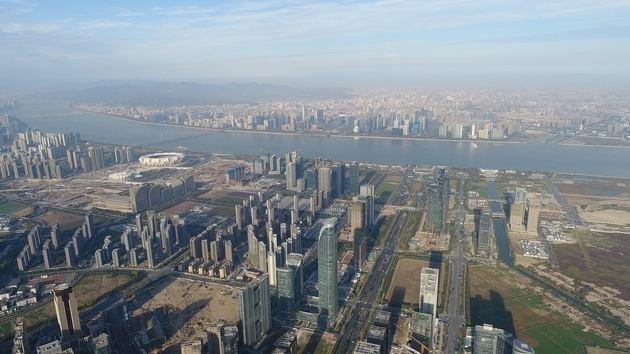 疫情之下2020淮安楼市走势如何?房价会跌?