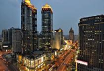 全国已经有近50个城市发布了稳楼市政策