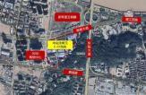 温州土拍6连炸,高潮不断!溢价率22.7%!绿城25.4亿元竞得鹿城区商住地,楼面价15170元/㎡