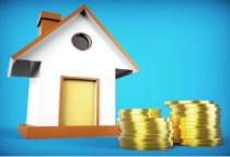 房地产金融政策原本也是遵循'一城一策'的原则,各地方可根据其疫情和自己地区的情况进行安排