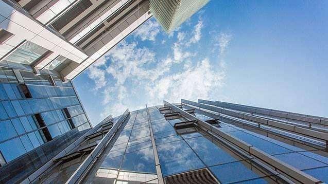 3月1日起,存量房贷重签合同!关于LPR的相关问题解答