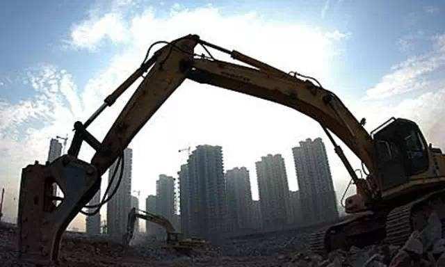 正荣以5.698亿再入徐州城南 楼面价8639元/平