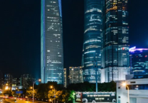 禅城促进企业复工复产综合保险项目签约 为7万多家企业投保10亿元