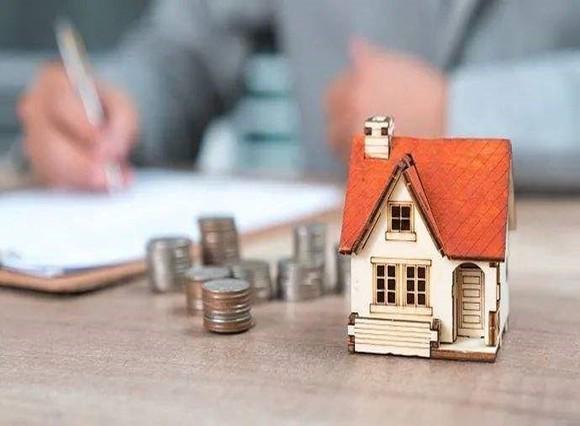 中央企业推出降电费、减资费、免房租等让利举措