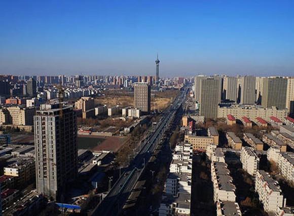 8省市成为改革首批试点 试点期限一年
