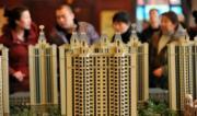 2020年中国购房者房产消费报告:89、90后为消费主体