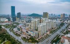 2月70城房价数据出炉:房价涨幅稳中有落