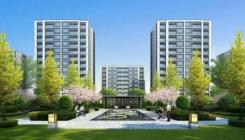 2020年郑州楼市24个纯新盘即将入市