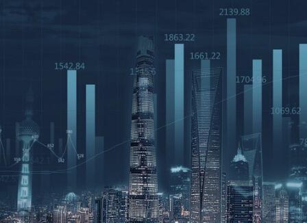 首套最低加65个基点!惠州14家银行最新房贷利率来了