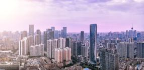 三环四环成郑州楼市发展主战场