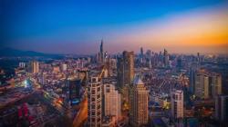10年时间,房四井蜕变成房似锦,郑州楼市又有怎样的变化呢?